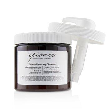Gentle Foaming Cleanser (Salon Size)  473ml/16oz