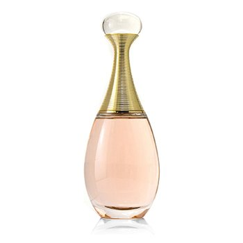 J'Adore Eau De Toilette Spray   150ml/5oz
