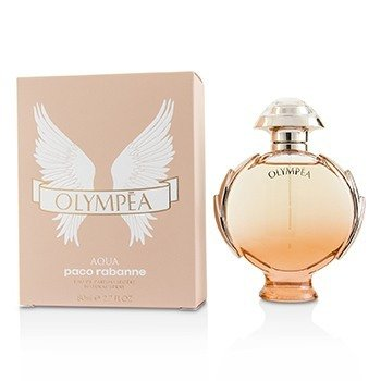 Olympea Aqua Eau De Parfum Legere Spray  80ml/2.7oz