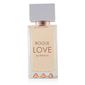 Rogue Love Eau De Parfum Spray  125ml/4.2oz