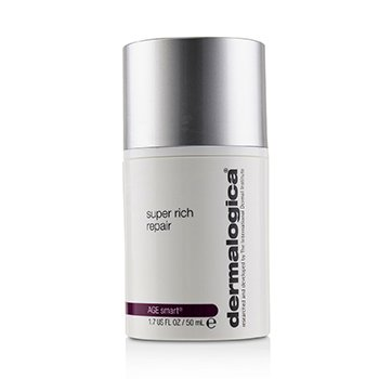 Age Smart Super Rich Repair (Unboxed)  50g/1.7oz
