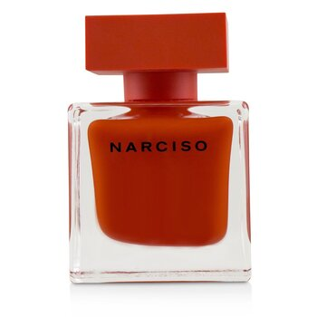Narciso Rouge Eau De Parfum Spray  50ml/1.6oz