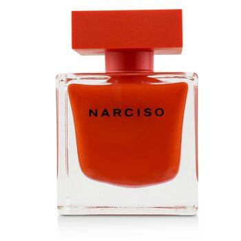 Narciso Rouge Eau De Parfum Spray 90ml/3oz