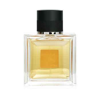 L'Homme Ideal L'Intense Eau De Parfum Spray   50ml/1.6oz