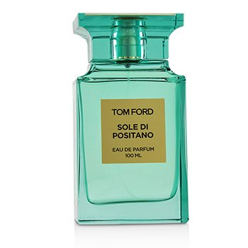 Private Blend Sole Di Positano Eau De Parfum Spray   100ml/3.3oz