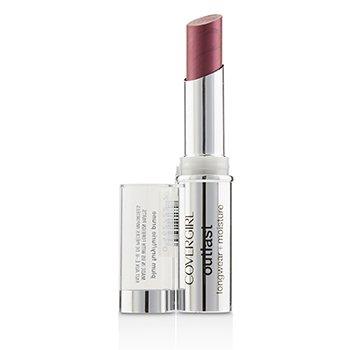 Outlast Longwear + Moisture Lipstick  3.4g/0.12oz