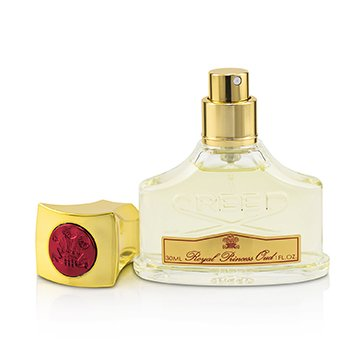 Royal Princess Oud Fragrance Spray  30ml/1oz