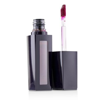 Pure Color Envy Vinyl LipColor  7ml/0.24oz