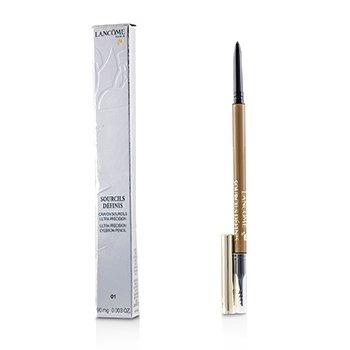 Sourcils Definis Ultra Precision Eyebrow Pencil  90mg/0.003oz