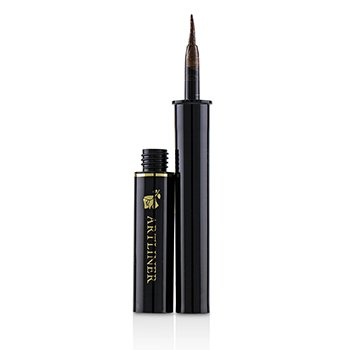 Artliner  1.4ml/0.047oz