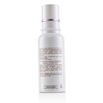 Rose Deep Hydration Face Serum  50ml/1.7oz