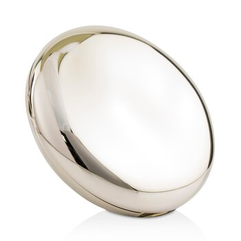 Cheek Shade  2.5g/0.08oz