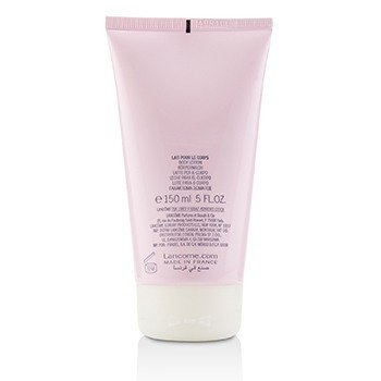 Miracle Perfumed Body Lotion (Unboxed) 150ml/5oz
