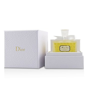 Miss Dior Original Extrait De Parfum  15ml/0.5oz
