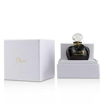Poison Extrait De Parfum 15ml/0.5oz