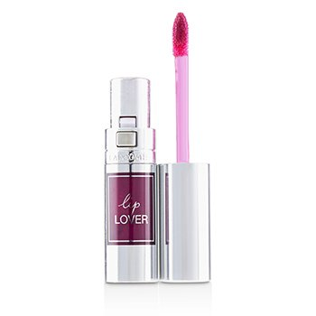 Lip Lover  4.5ml/0.14oz