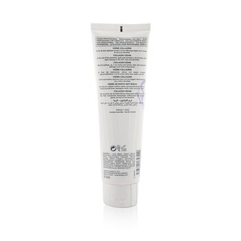 Collagen Cream (Salon Size)  150ml/5.07oz