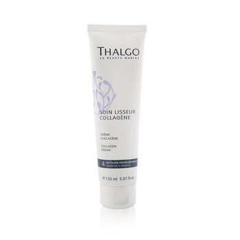 Crema de Colágeno (Tamaño Salón)  150ml/5.07oz