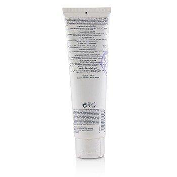 Hyaluronique Hyaluronic Cream (Salon Size)  150ml/5.07oz