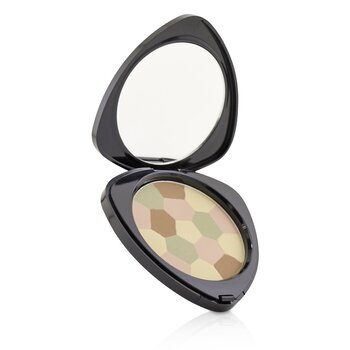 Colour Correcting Powder  8g/0.28oz