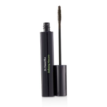 Defining Mascara  6ml/0.2oz