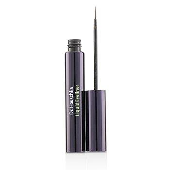 Liquid Eyeliner  4ml/0.14oz