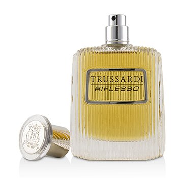 Riflesso Eau De Toilette Spray   50ml/1.7oz