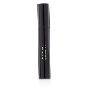 Volume Mascara  8ml/0.2oz
