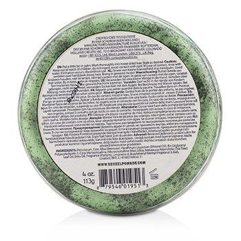 Green Помада для Волос (Средняя Фиксация)  113g/4oz