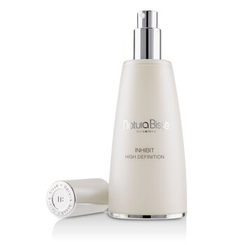 Inhibit High Definition Serum  60ml/2oz