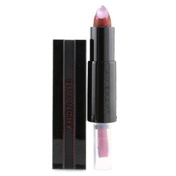 Rouge Interdit Satin Lipstick (Limited Edition)  3.4g/0.12oz