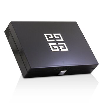 Prisme Blush Powder Blush Duo  6.5g/0.22oz