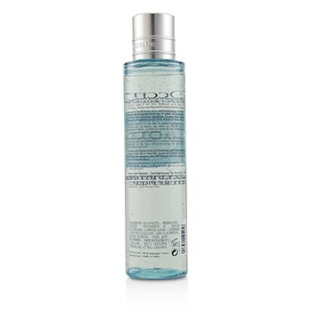 Aqua Reotier Moisture Prep Essence  150ml/5oz
