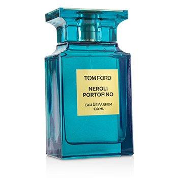 Private Blend Neroli Portofino Eau De Parfum Spray (Without Cellophane)  100ml/3.4oz