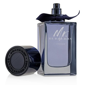 Indigo Eau De Toilette Spray   100ml/3.3oz