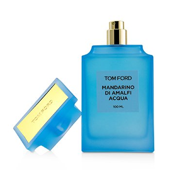 Private Blend Mandarino Di Amalfi Acqua Eau De Toilette Spray  100ml/3.4oz