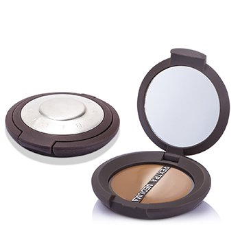 Compact Concealer Medium & Extra Cover Duo Pack  2x3g/0.07oz