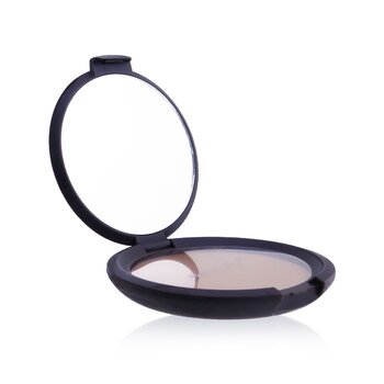 Fine Pressed Powder Duo Pack  2x10g/0.34oz