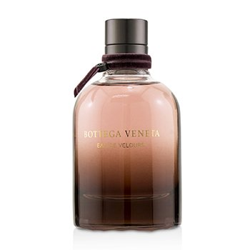 Eau De Velours Eau De Parfum Spray  75ml/2.5oz