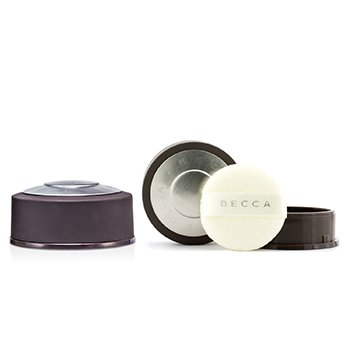 Fine Loose Finishing Powder Duo Pack  2x15g/0.53oz