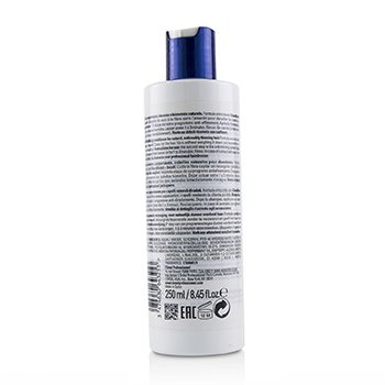 Professionnel Serioxyl GlucoBoost + Incell Bodifying Conditioner (Natural, Noticeably Thinning Hair) 250ml/8.45oz