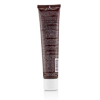 Seaberry Nourishing Hand Cream  75ml/2.3oz