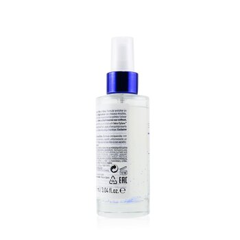 Professionnel Serioxyl Intra-Cylane Thicker Hair (Fibre Thickening Serum)  90ml/3.04oz