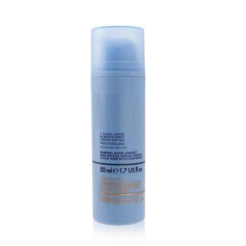 No. 89 Shaving Oil  50ml/1.7oz