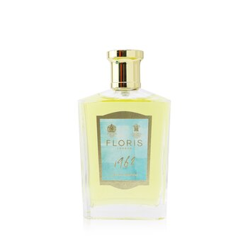 1962 Eau De Parfum Spray  100ml/3.3oz