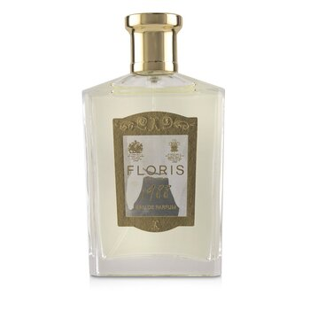 1988 Eau De Parfum Spray  100ml/3.3oz
