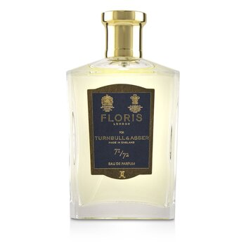 Turnbull & Asser 71/72 Eau De Parfum Spray  100ml/3.4oz