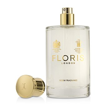 Room Fragrance Spray - Rose & Oud  100ml/3.3oz