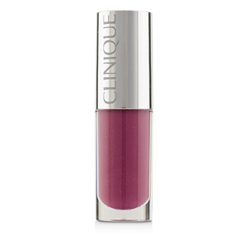 Pop Splash Lip Gloss + Hydration  4.3ml/0.14oz