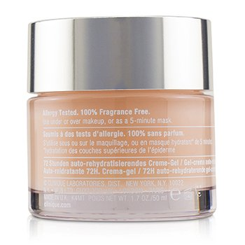 Moisture Surge 72-Hour Auto-Replenishing Hydrator  50ml/1.7oz